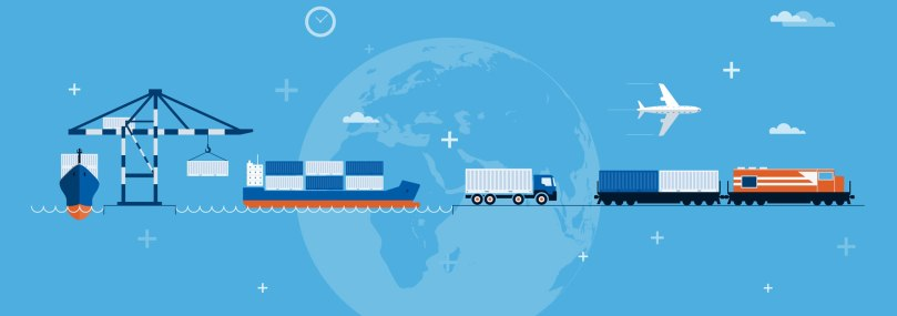 comercio_internacional.jpg
