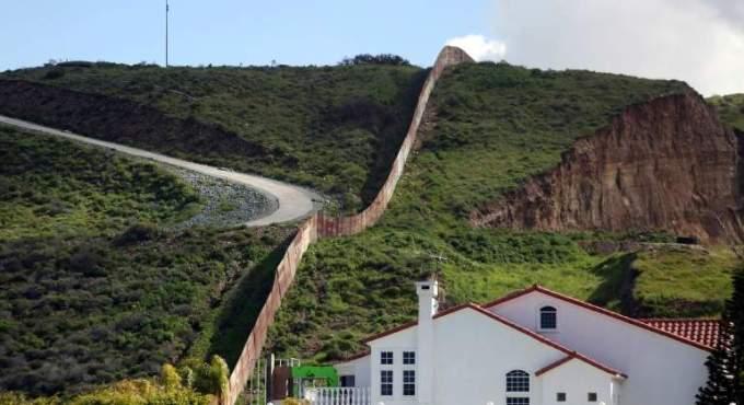 frontera-tijuana-reuters-770